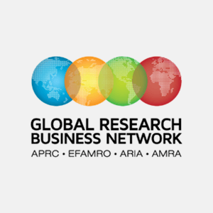 GlobalResearch logo 1