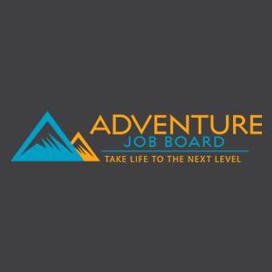 adventure logo 1