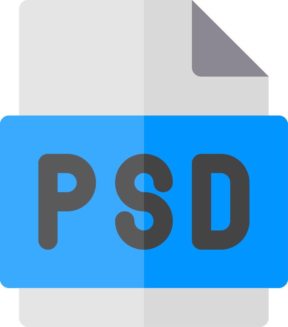 phpDev