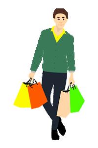 Ecommerce Retail & B2B